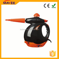 Hot selling industrial steam vacuum cleaners for sale