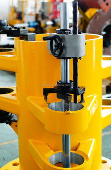 perceuse portative boring machine