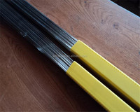 SS 308 316 super 2.15mm 3.5mm 4.5mm stainless steel electrode welding rods