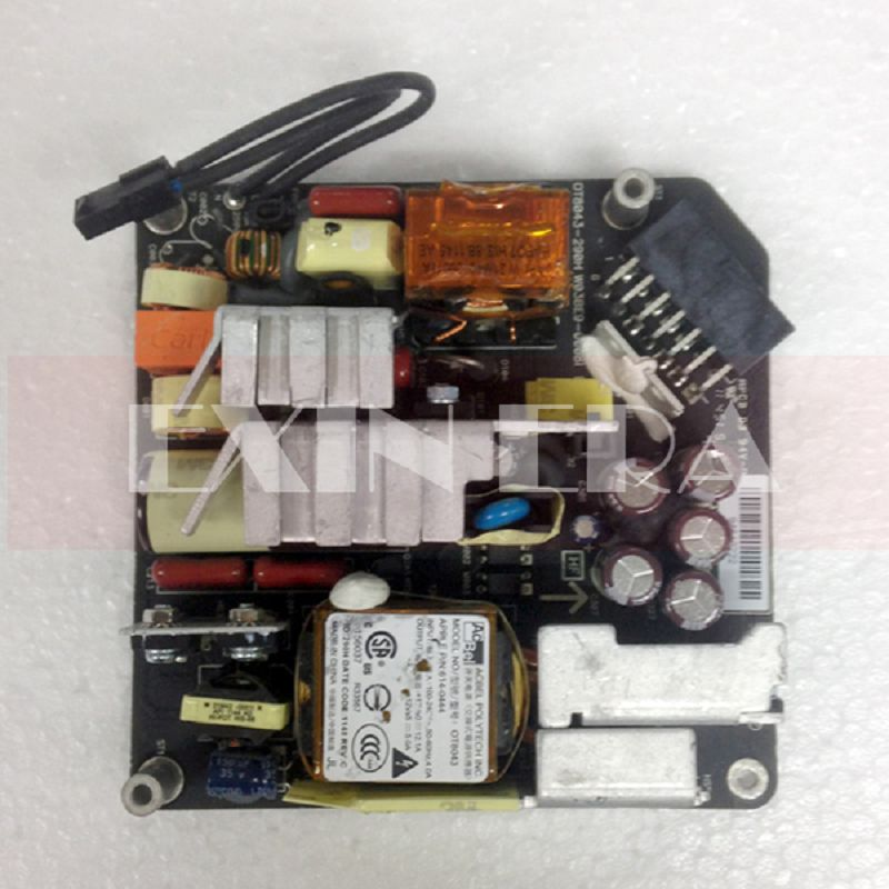 98% New A1312 power board for iMac 27'' PA-2311-02A power supply