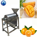 mango pulping machine/fruit and vegetable pulp press machine/Papaya Fruit pulping machine( 008613676938131)