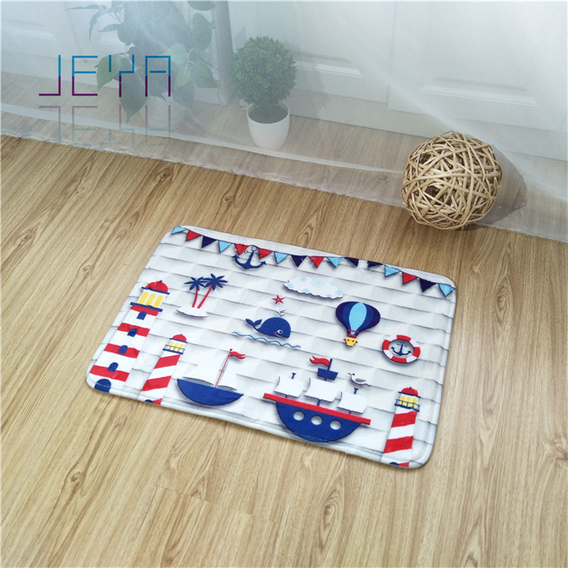carpet stair treads nylon door mats merinos carpet - JEYA
