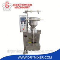 Best selling JHHS-160 small tin can making machine