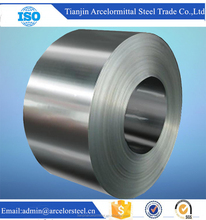 trade assurance SGS ISO prime stainless steel sheet/coil price