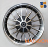 2016 various model motorcycle spare parts/high quality motorcycle wheel rims for sale