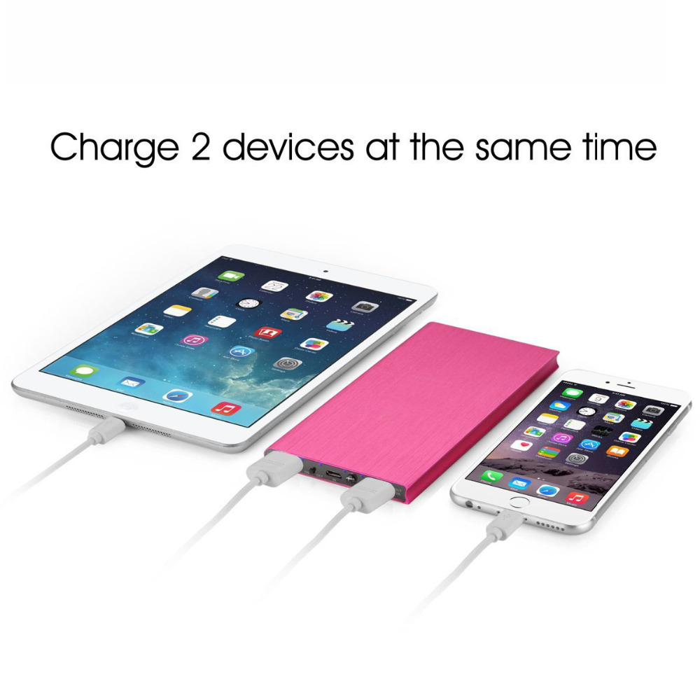 Slim charger case 2600 mAh shenzhen power bank high quality backup battery charger for iPhone 5C