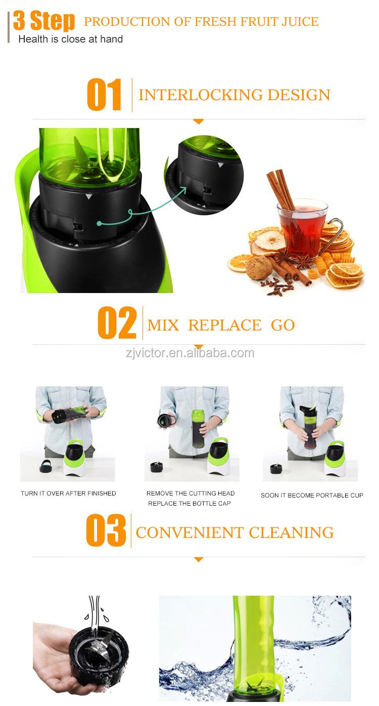 wholesale vt-05 small kitchen appliances wholesale mini personal