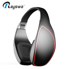 Cheap wireless bluetooth hands free headphone