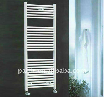 steel towel warmer radiator