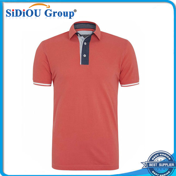 Fake color combination polo t shirt for man view polo t for Polo shirt color combination