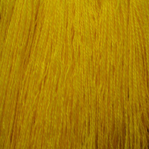 Cationic yellow X-2RL (Basic yellow 19 ) for carpet dye etc