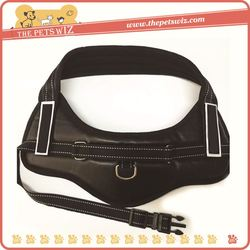 Pet dog training products ,p0w208 pet harness sets on sale