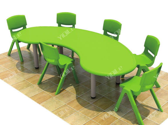 Used Daycare Furniture Sale Kids Study Table Chair Kids Table And Chairs Buy Used Kids Table