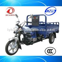 HY110ZH-ZTZ gasoline motorcycle three wheel
