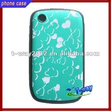 Top quality cell phone holster case