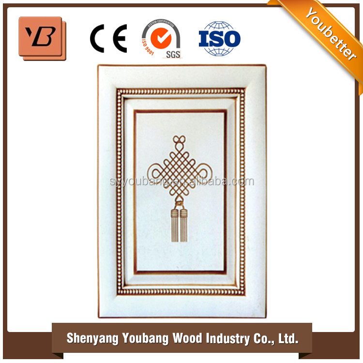 decorative colored glass kitchen cabinet doors for hot kitchen cabinet doors for sale with with oak cathedral