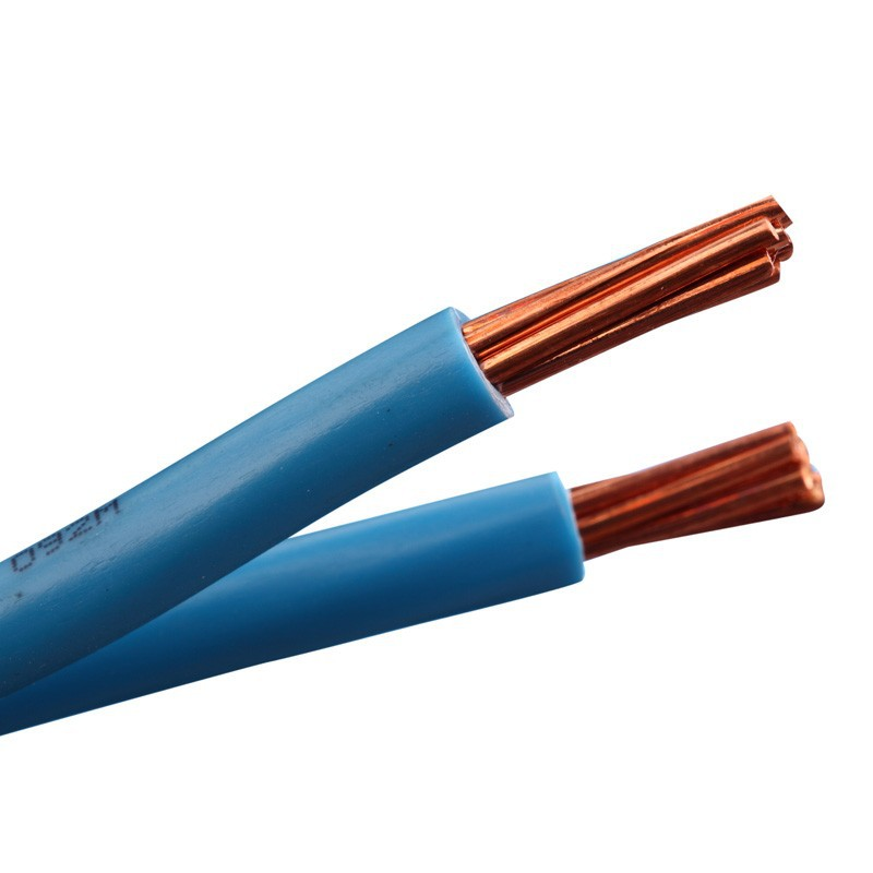 Electrical Cable Product : Electrical wire cable buy product