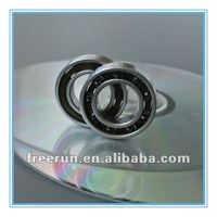 High Performance ceramic ball bearings for turbos