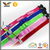 2015Customized Tri Belt~Custom Race Number Belt with Gel holders, Triathlon Race Number Belt, Race Bibs Holder Belt