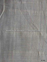 jacquard blackout fabric