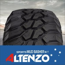 Zhejiangtyre factory since 1983,Altenzo brand truck tyre from PDW group