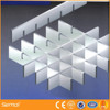 Good quality low factory price galvanized stair steel grating