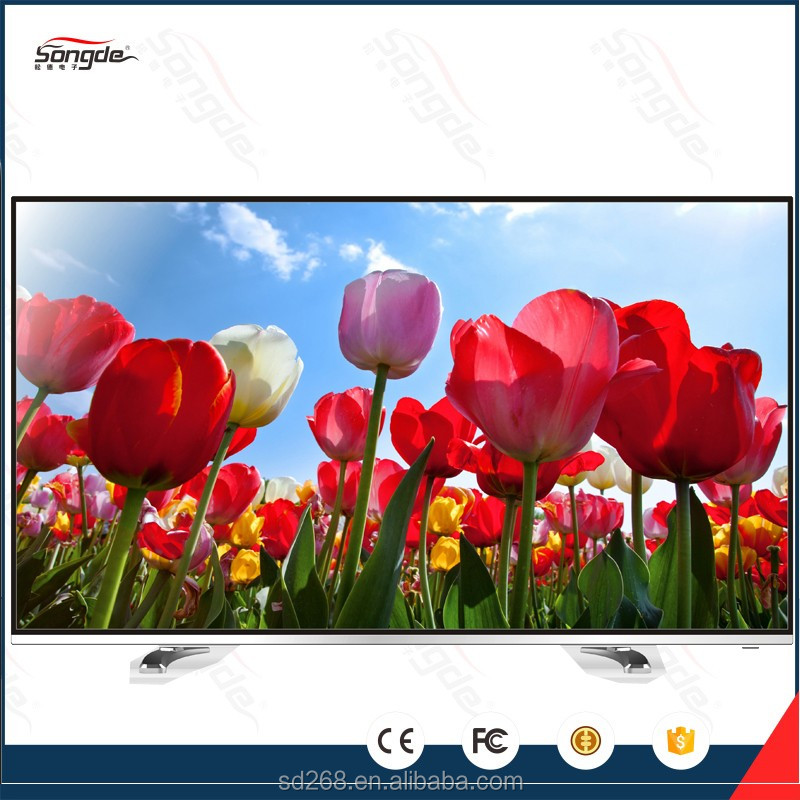 LCD TV China manufacturer flat screen 32inch lcd led tv
