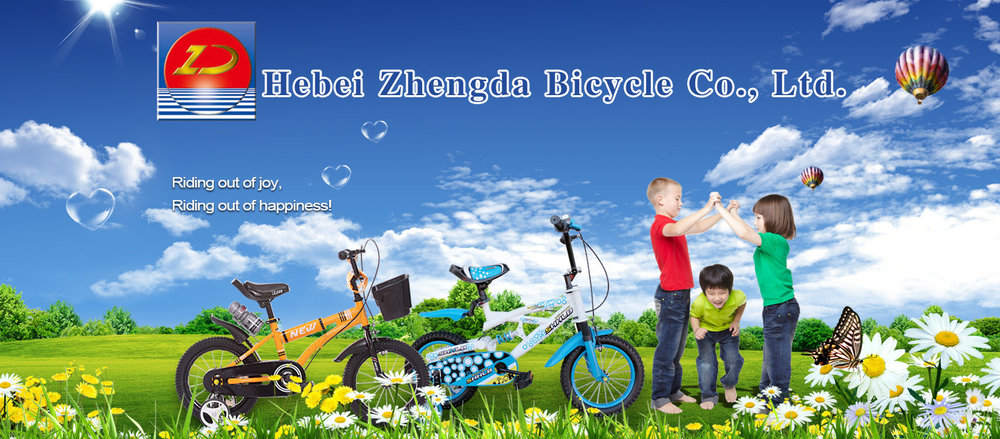 2016 Child cycle in express alibaba france for france market,alibaba express