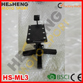 heSheng 2015 Hot Sale Jacket Chinese Outboard Motor Stand with CE approved and High Quality Trade Assurance ML3