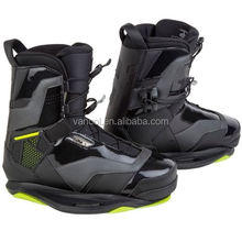 Best quality wakeboard boot wakeboard binding OEM factory