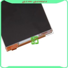 High quality LCD Screen for HTC Amaze 4G (G22) LCD display screen
