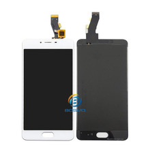 mobile phone LCD display for Meizu M3S mini screen with touch digitizer assembly replacement repair parts