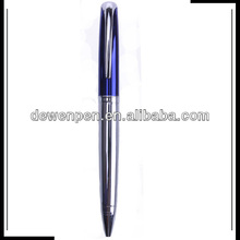 Metal ballpoint wholesale pen kits