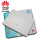 Original Unlock 150Mbps Huawei B315 B315S-22 4G LTE Router With Sim Card Slot And LAN RJ11 Port