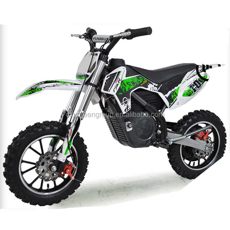 2017 Nitro mini bike(TBD02)