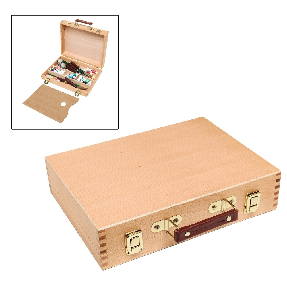Wooden storage boxes wood creative box wood stool boxes for Exterieur creative box