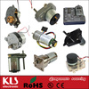/product-detail/good-quality-dc-motor-3-kw-micro-small-ul-ce-rohs-3370-kls-place-an-order-get-a-new-phone-for-free--60236772287.html