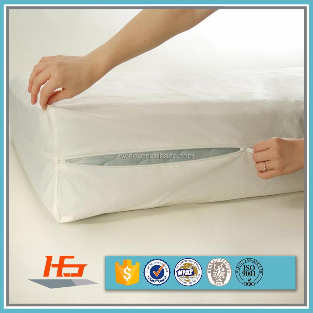 full mattress cheap