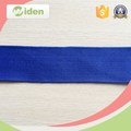 Jacquard Woven Elastic Tape for Underwear