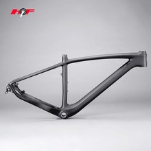 hongfu mtb carbon bikes,high carbon mountain bike frame for 29er