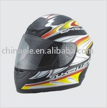 cheap motorcycle helmet (33)