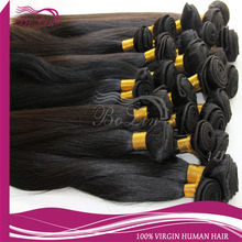 Alibaba Express Turkey World Best Selling Products Cheap Brazilian Hair