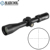 Riflescopes hunting scope MARCOOL 4-16X44 1/10 MIL 30mm tube side focus hunting scopes tactical scope for sale