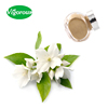 12:1 100% pure natural no additive jasmine flower extract powder