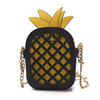 best quality bags hot selling new styles pineapple bags