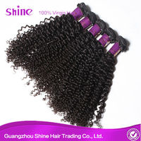 Wholesale alibaba 2013 news chinese hair extension made in china alibaba express kinky curl