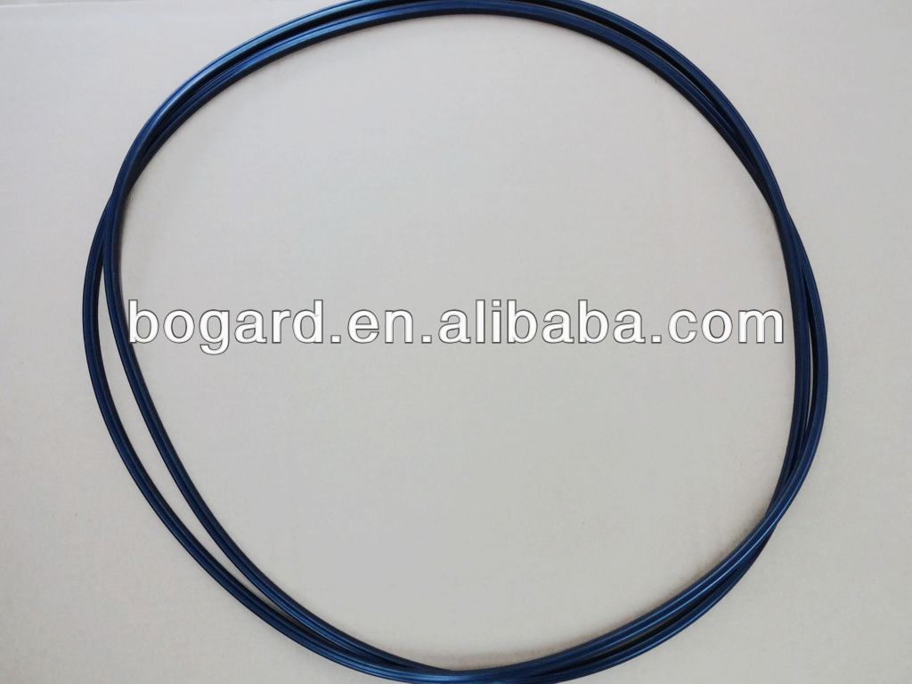 Large Diameter O Rings, Large Diameter O Rings Suppliers and ...