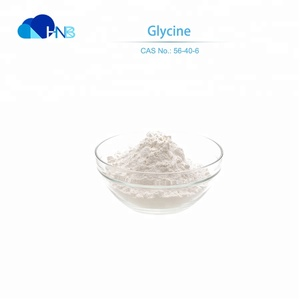 GMP manufacturer glycine betaine in bulk Magnesium Glycinate/ zinc glycinate chelates PROFESSIONAL supply Amino Acid