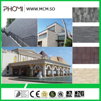 buy direct from china wholesale flexible antiskid waterproof yellow rusty roofing slate