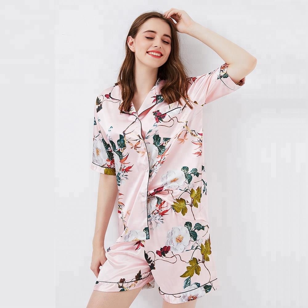 Wholesale lady night wear - Online Buy Best lady night wear from ...